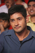 Mahesh Babu photos gallery-thumbnail-11