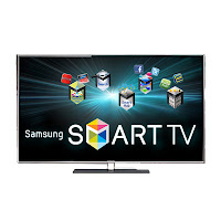 Samsung UN40D6300