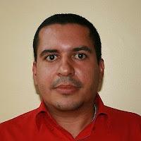 Juan_martorano_feliz_cumpleanos_comandante_chavez