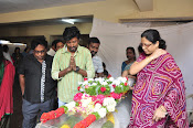 Kondavalasa Laxmana Rao last regards-thumbnail-13