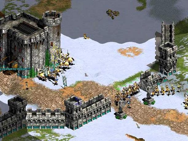 alchemy online game msn driving maps