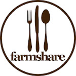 Visit FarmShare Ohio
