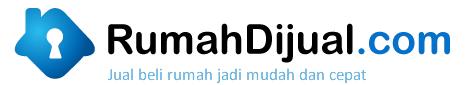 We are member of:
