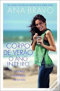 http://www.wook.pt/ficha/corpo-de-verao/a/id/16393883/?a_aid=4f00b2f07b942