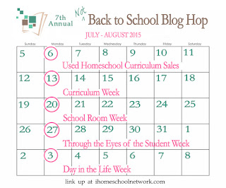 ihomeschoolnetwork.com/not-back-to-school-blog-hop-2015