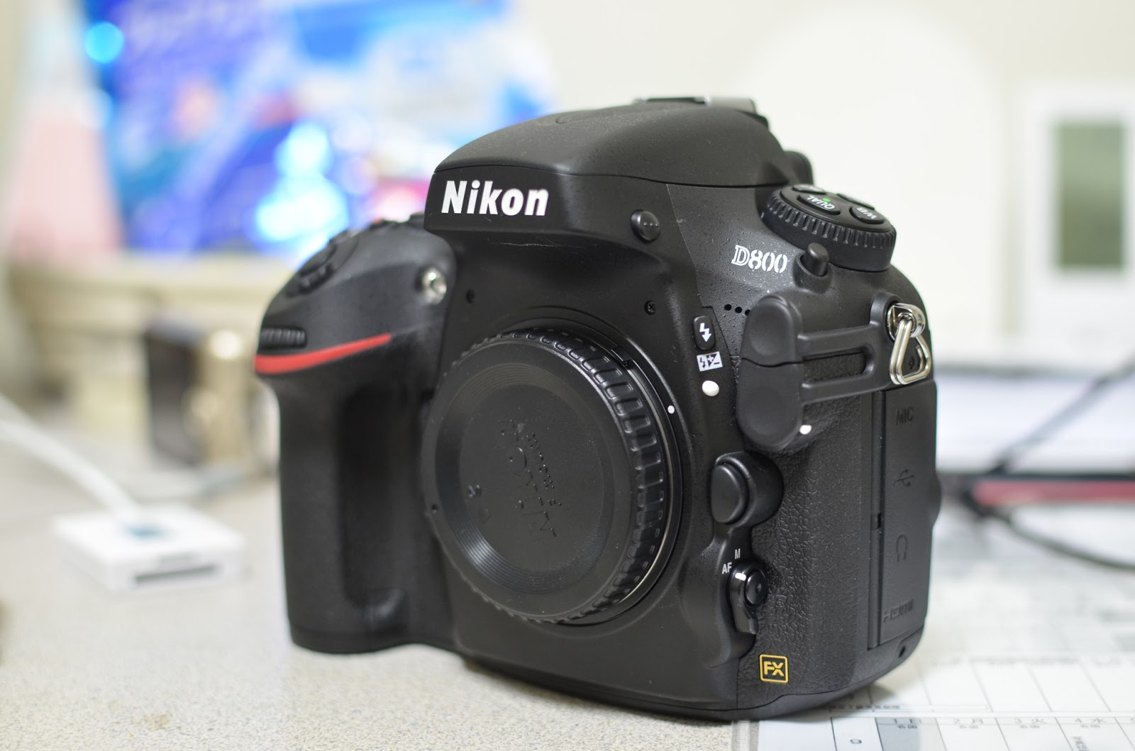 nikon d600 instruction manual