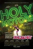 فيلم Holy Motors