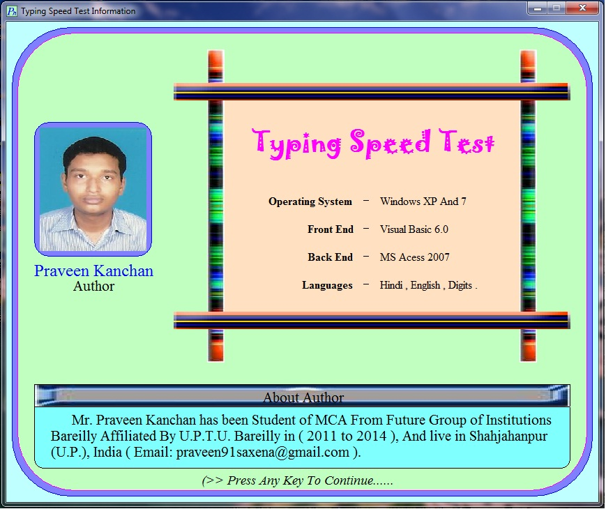 stats tutor online