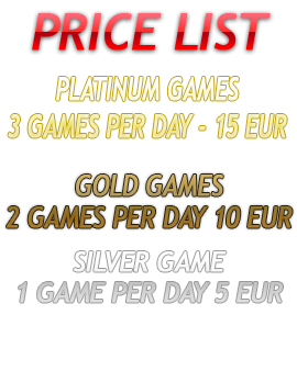 DAY PROMOTION