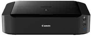 Reset Canon Pixma ip1800 Driver Free Download