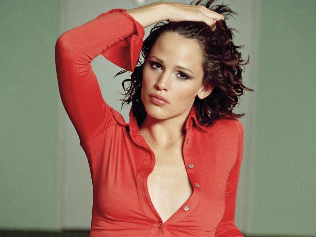http://4.bp.blogspot.com/-5mvqPLLtm_0/TdyE5bl7IiI/AAAAAAAAFTQ/03qELy4bN9M/s1600/Hot+Jennifer+Garner+Pictures+%25289%2529.JPG
