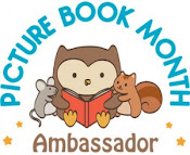 November is Picture Book Month!