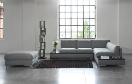 Divani blog tino mariani divani moderni e di design for Divani componibili moderni