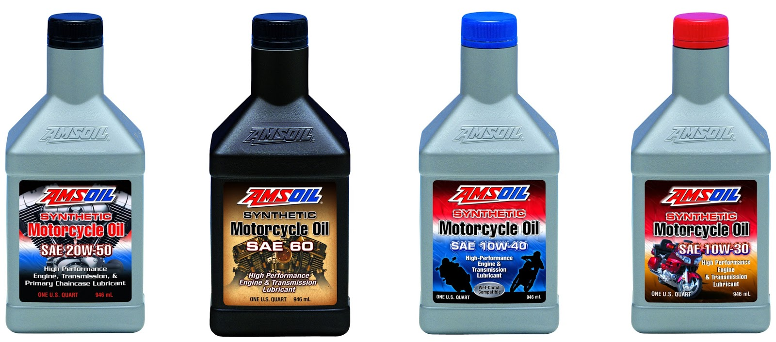 Piedmont synthetic lubricants llc independent amsoil for How often to change synthetic blend motor oil