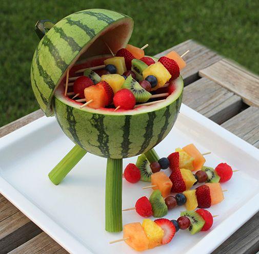 http://4.bp.blogspot.com/-5mxYx3WQ-0Y/UgBS7g4y6hI/AAAAAAAAJIE/N0vIl3PmNaw/s1600/churrasqueira+de+frutas.jpg