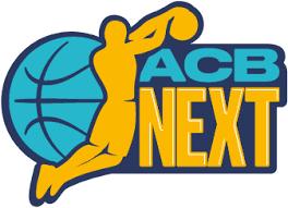 Programa ACB Next (Clic en la imagen para + info):