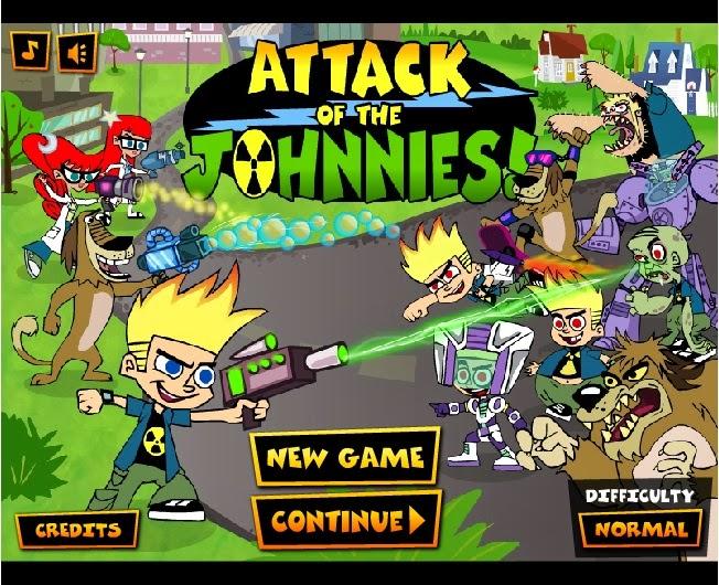 Kizi  Life is Fun!  Play Free Online Games