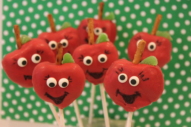 apple-cake-pops