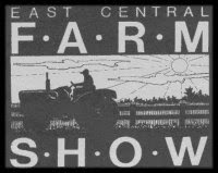 East Central Farm Show 2014 Celebrates 34 Years! Will You be there March 5 and 6?h