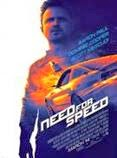 ver pelicula need for speed, need for speed online, need for speed latino
