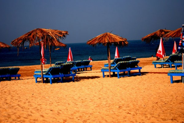 All cities in the world from kaku: 10 Luxurious Beaches In G