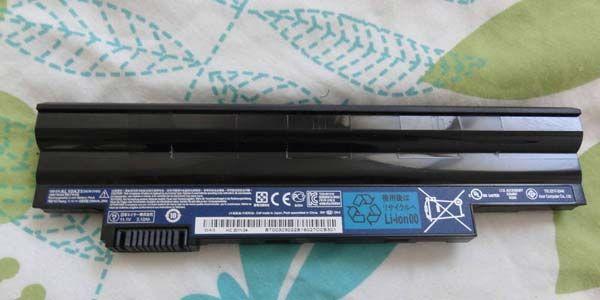 Tips Menghemat Dan Memelihara Baterai Laptop [ www.BlogApaAja.com ]
