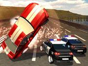 Need For Speed Most Wanted Polislerden Kaçış