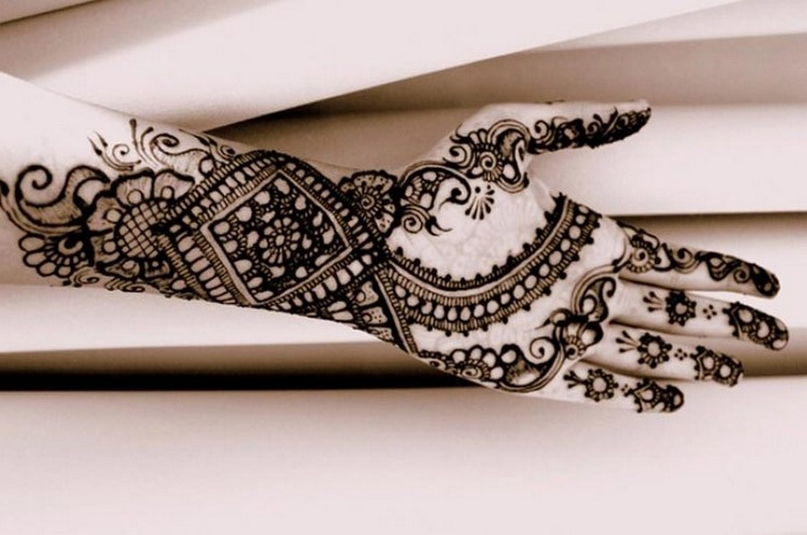Mehndi Designs Photo Download : Bridal mehndi designs henna mehandi design pics