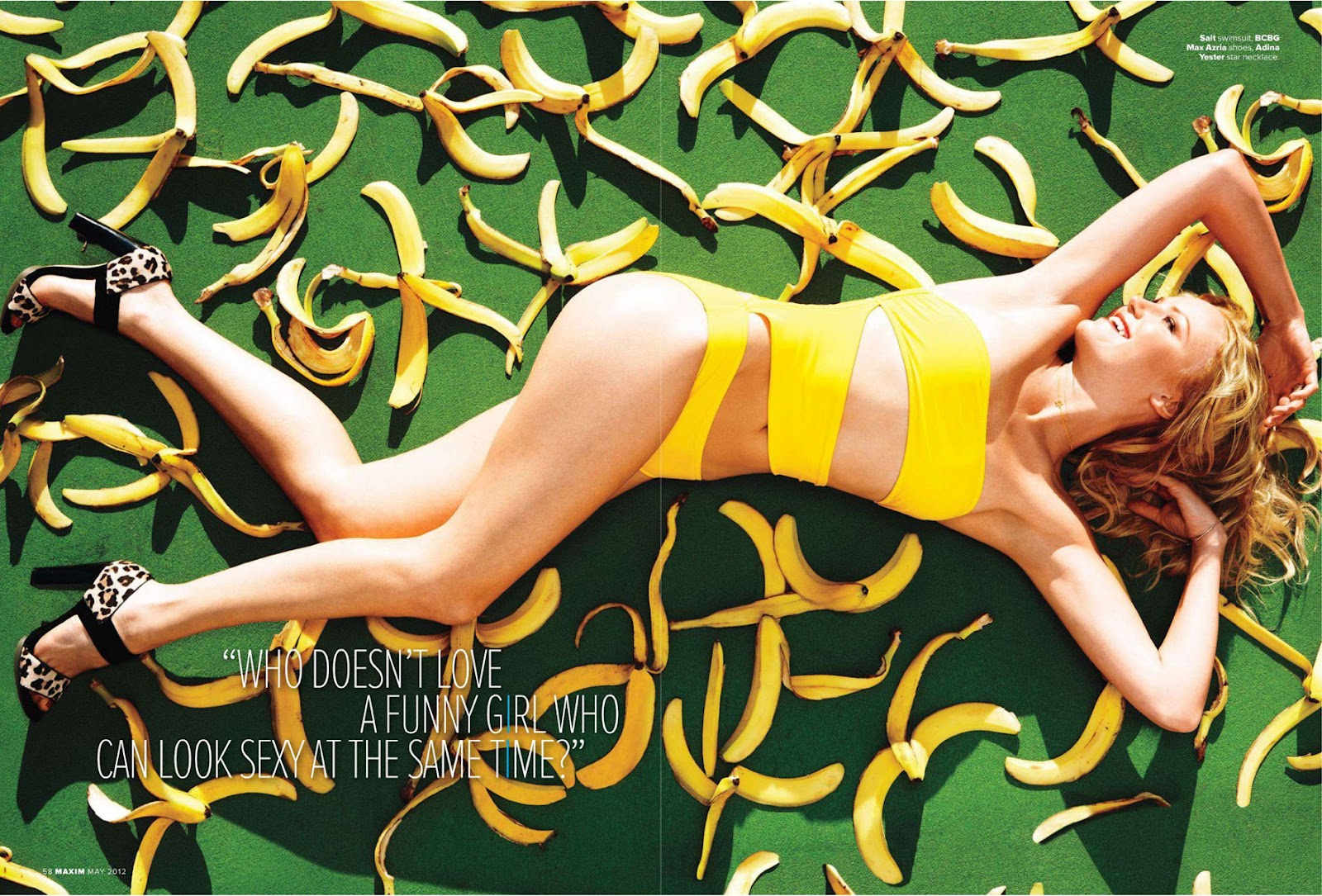 http://4.bp.blogspot.com/-5n4KejArh94/T5BY9jqrxeI/AAAAAAAABD0/cdfM9B8qalM/s1600/MALIN-AKERMAN-Maxim-Magazine-May-2012-Issue-03.jpg
