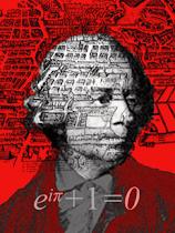 Leonard Euler