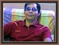 Shek Tasikan Yusoff