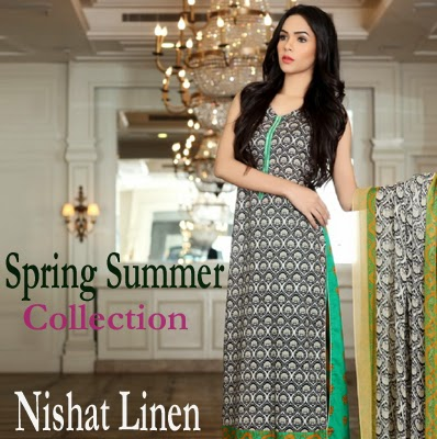 Nishat-Linen-Spring-Summer-Dress-Collection