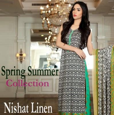 Nishat-Linen-Spring-Summer-Dress-Collection