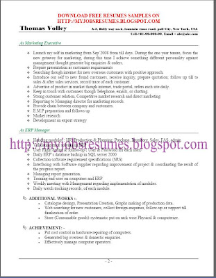 fresh jobs and free resume samples for jobs 19 05 13 26