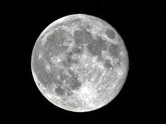 amalan sunah bulan muharram