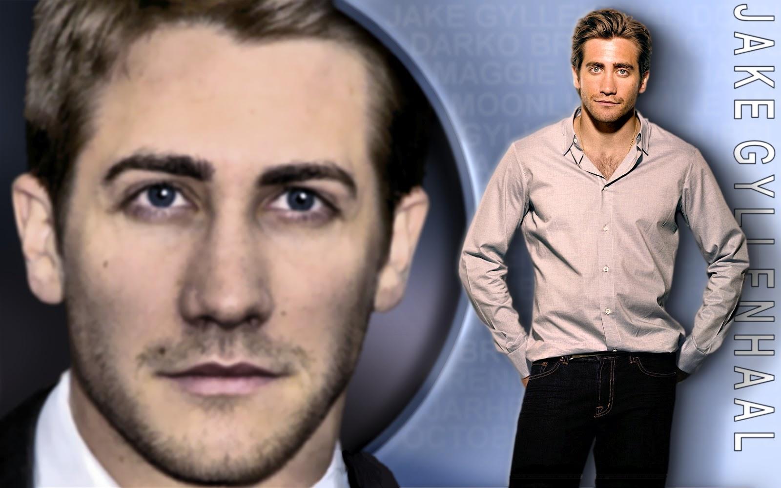 http://4.bp.blogspot.com/-5nAykTGu9IY/T8XwLLM885I/AAAAAAAACtY/zeBIOaWlahM/s1600/foto-Jake-Gyllenhaal.jpg