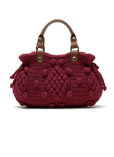 zenske-torbe-slike-moderne-pletene-torbe-005