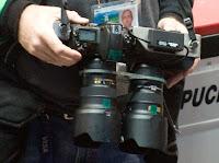 3d Camera2