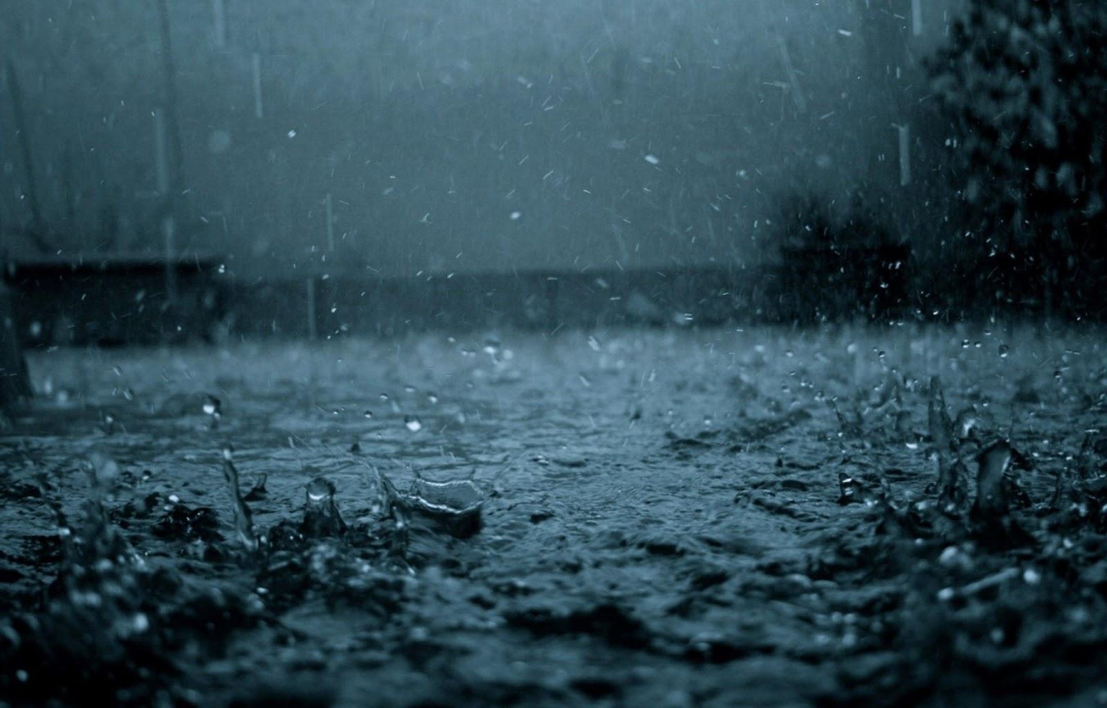 Hd wallpaper rain - Rain Photography Hd Wallpapers