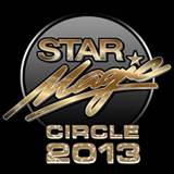 Star Magic Circle 2013