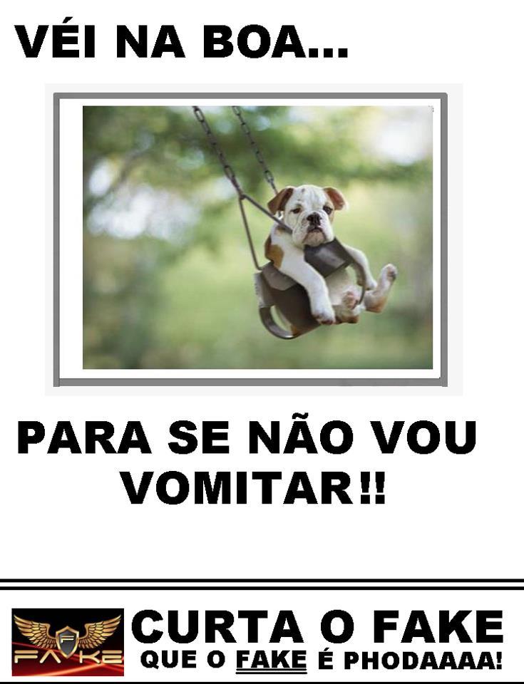 De Tudo Um Pouco | manuellinha.loveblog.com.br
