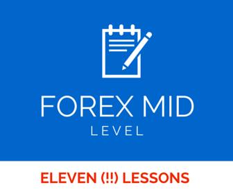 6 forex risk management tips golf