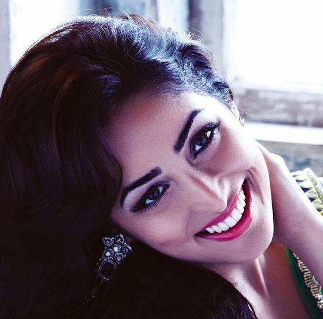 http://funkidos.com/bollywood/yami-gautam-hello-india-magazine-photoshoot