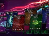 Energy Pack Apk v1.0.0