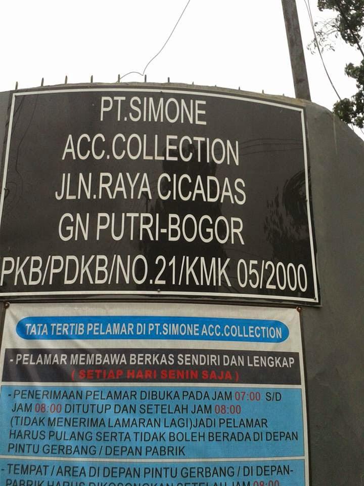 "<img src=""Image URL"" title=""PT. Sinone Acc Collection"" alt=""PT. Sinone Acc Collection""/>"