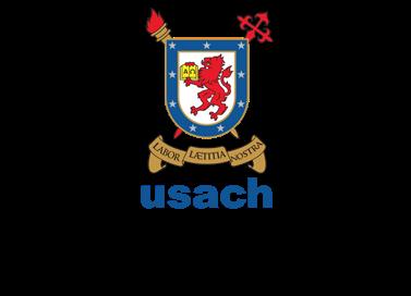 Usach | LCHV - Logos C...