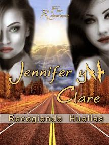 Jennifer y Clare