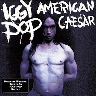 http://4.bp.blogspot.com/-5nLAmLoXMhw/TfV0oo9UqKI/AAAAAAAAAeQ/eER7sgb3rX4/s320/iggy+pop.jpg