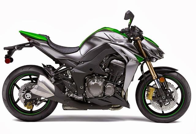 2014 Kawasaki Z1000 | Kawasaki Z1000 2014 | Kawasaki Z1000 | 2014 Kawasaki Z1000 Unveiled | 2014 Kawasaki Z1000 Specs | 2014 Kawasaki Z1000 price | 2014 Kawasaki Z1000 wallpaper