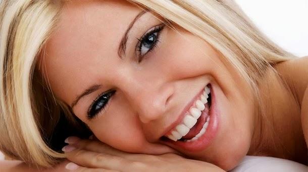 8 Alimentos para dentes saudáveis